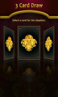 Path of the Soul Destiny Cards - screenshot thumbnail