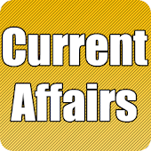 Current Affairs - GK 2015-16