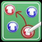 SportsTacticBoard icon