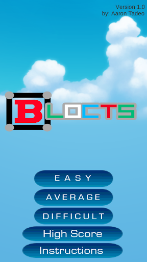 Blocts