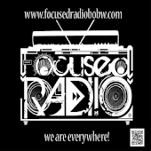 Focused Radio