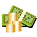 SmartMoney - Expense Manager icon