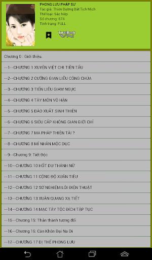 GO LOCKER主題-香奈兒、kiki&lala - Android 桌布主題 - Android 台灣中文網 - APK.TW