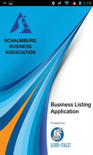 SchaumburgBusinessMobile