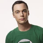 Sheldon Cooper Daily