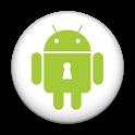 Total Password Security icon