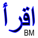 Alphabet Arabe icon