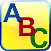 ABC Basics