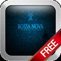 Bossa Nova Online logo
