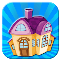 House Designer icon
