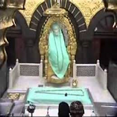 Saibaba Night Aarti