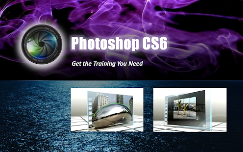 Adobe photoshop cs 310 free download download product id