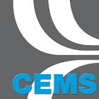 Comdata CEMS icon