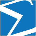 VirusTotal icon