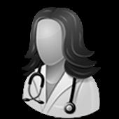 Gynecologist. Dr. Emine Özel