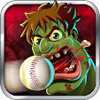 Baseball Vs.. file APK for Gaming PC/PS3/PS4 Smart TV
