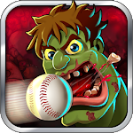 Baseball Vs Zombies Returns v1.3