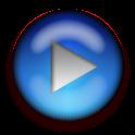 無料ドラマ動画検索 icon