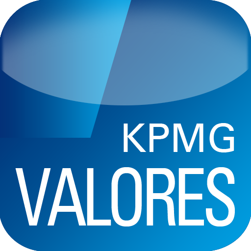 Revista Valores Tablet 新聞 App LOGO-APP試玩