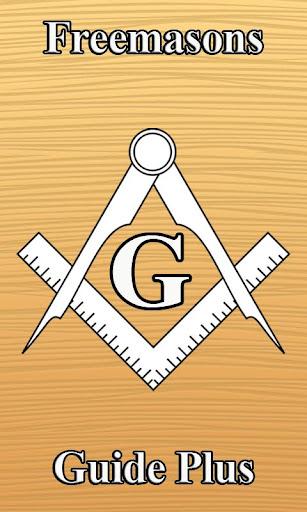 Freemasons Guide Plus