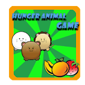 Hunger Animal Games