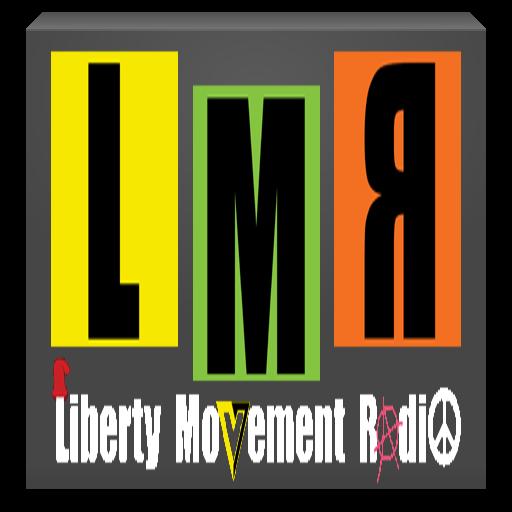 Liberty Movement Radio