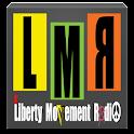 Liberty Movement Radio icon