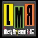 Liberty Movement Radio mobile app icon