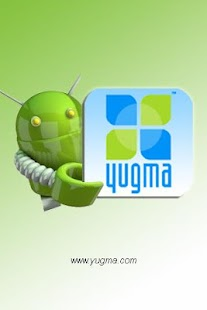 Yugma Viewer - screenshot thumbnail
