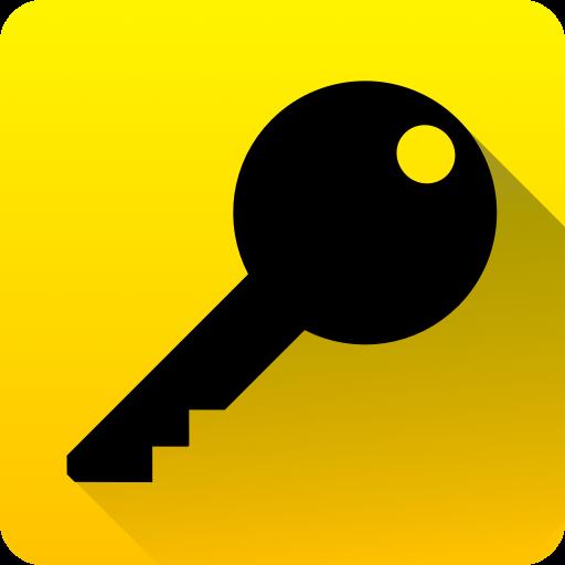 App Defender Pro (App Lock) 工具 App LOGO-硬是要APP