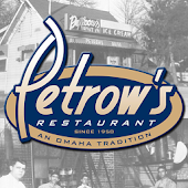 Petrows Restaurant