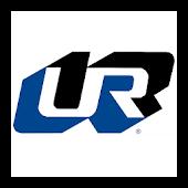 URI Mobile