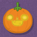 Halloween Party (Spanish) icon