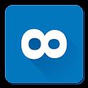 500 Firepaper icon