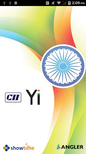 Yi New Delhi