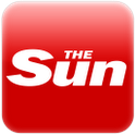 The Sun for Android icon