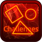 Challenges icon