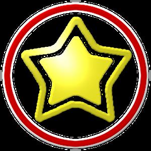 スクプラ!〜ラブライブ!スクフェス練習アプリ〜 娛樂 App LOGO-硬是要APP