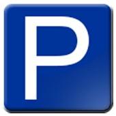 Szeged mobilparkolás