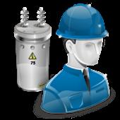 ТБ + Тесты электробезопасности