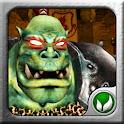 Battle Cards logo