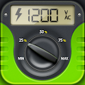 Home Energy Manager icon