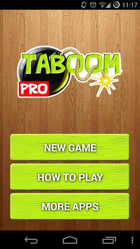 Custom Soundboard for windows free download