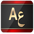 English Ara.. file APK for Gaming PC/PS3/PS4 Smart TV