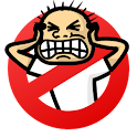 BRATBUSTER icon
