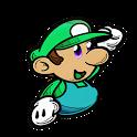 Lario Ninja icon