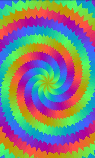 Hypnotic Mandala full version