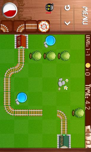 有軌時刻表(火車、高鐵、訂票、轉乘、捷運):在App Store 上的App