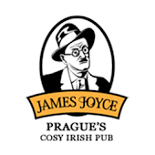 James Joyce CZ