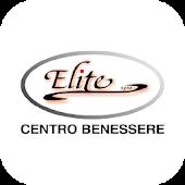 Elite spa Cagliari